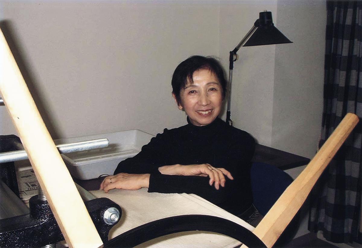 奥山玲子の画像 p1_32